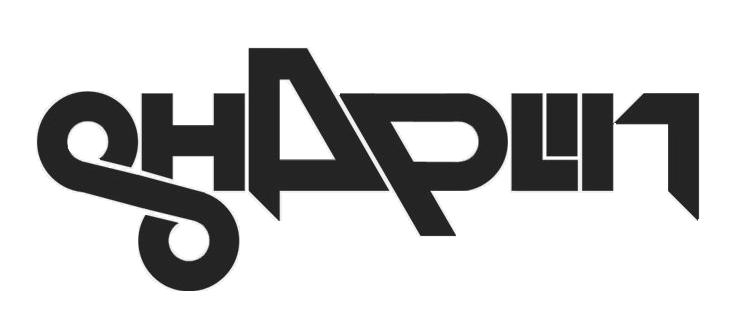 Anton Shaplin | Композитор, аранжировщик, саунд-продюсер